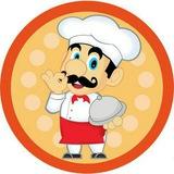 foodtg | Еда и кулинария