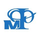 mirf_ru | Игры и приложения