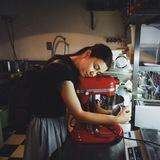 thatchickenstock | Еда и кулинария