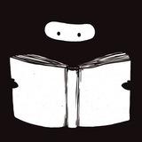 Литература и жизнь