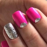 modnailru | Fashion and Beauty