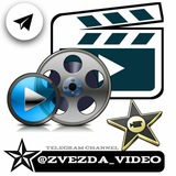 ZVEZDA VIDEO