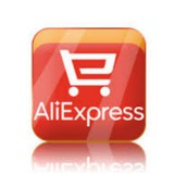 AliExpress | The Best