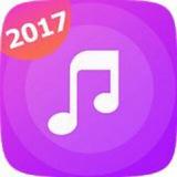 Музыка | Music 2019