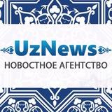 UzNews