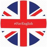 favenglish | Unsorted