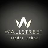 Wall Street Trader School