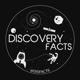 disfacts1 | Unsorted