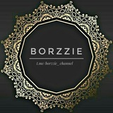 BORZZIE - MEN'S GROUP