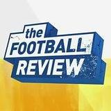 Football Review | Смотри Футбол. Смотреть футбол и обзоры матчей.