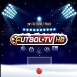 FUTBOL ⚽️ TV HD 📺