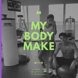 mybodymake | Unsorted