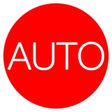 world_autos | Auto