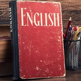 englishbookstg | Unsorted