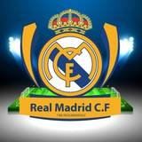 REAL MADRID | Rasmiy kanal