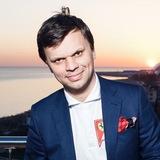 СысоевFM