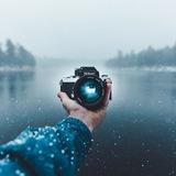 fotosgram | Unsorted