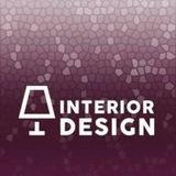 Идеи дизайна интерьера🏡