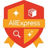 aliexprs | Sales