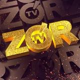 ZO'R TV 🌸
