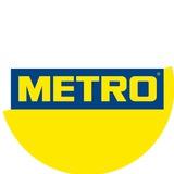 metroccrus | Unsorted