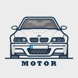 MOTOR | Автомобильный журнал