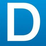 Daryo — LIVE