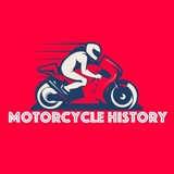 Motorcycle History мотоциклы