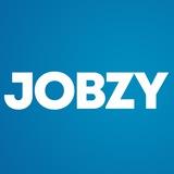 JOBZY | Робота в Українi