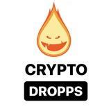 Crypto Drops | Криптовалюты Биткоин ICO
