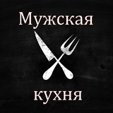 food4men | Unsorted