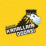 Kanallani Dodasi