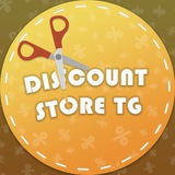 Discount Store TG