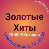 mp3music_7o_8o_9o | Unsorted