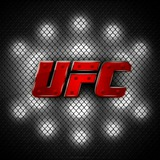 ufc_replay   Unsorted