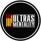 Ultras Mentality