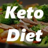 ketotg | Unsorted