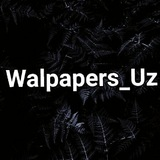 wallpaper_graz   Unsorted