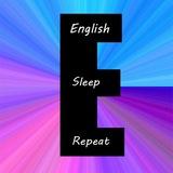 Englishчанин