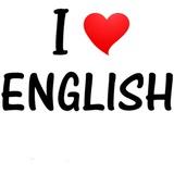 english_legko | Unsorted