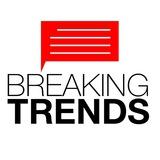 breakingtrends | News and Media