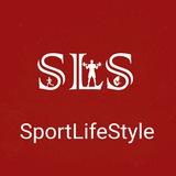 sportls | Unsorted