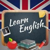 englishlearncom   Unsorted