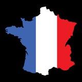 fransaise | Linguistics