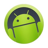androidreview   Неотсортированное