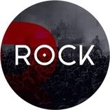 Rock|Pok