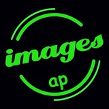 images_ap | Unsorted