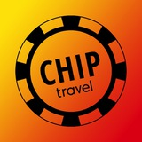 Chip Travel Hot