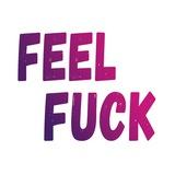 nata_feelfuck | Unsorted
