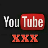 🎥 You Tube Sex 🔍